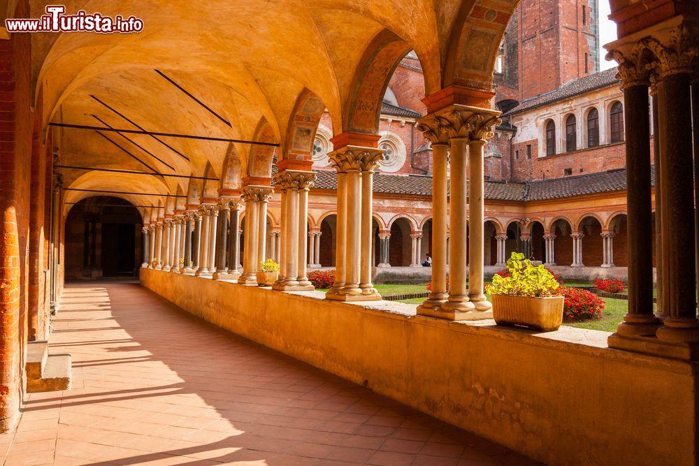Le foto di cosa vedere e visitare a Vercelli