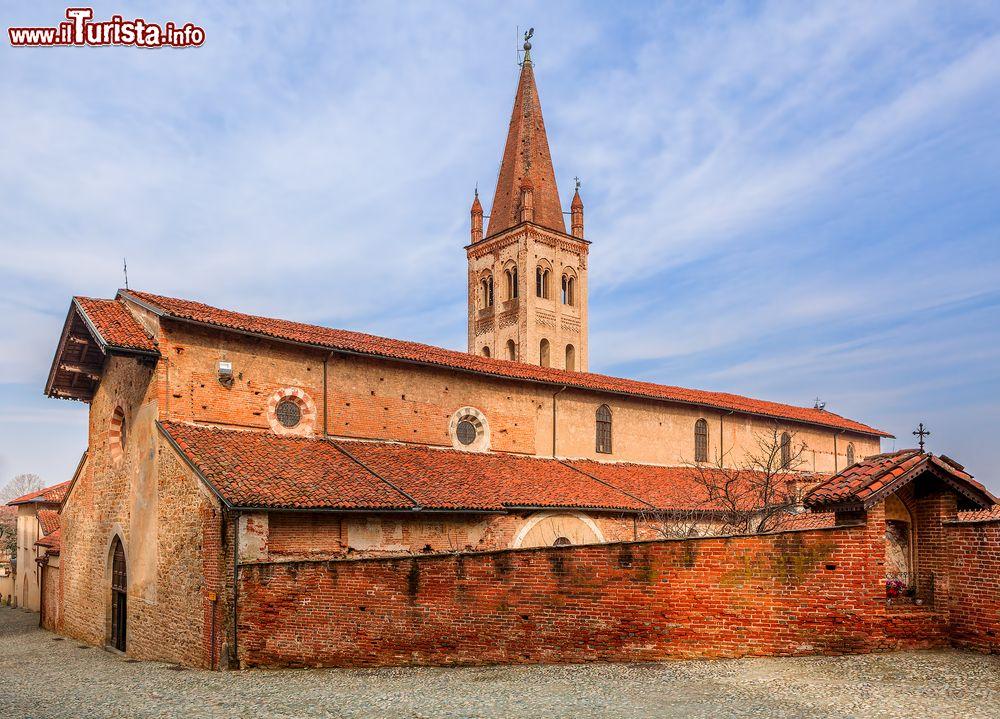 Le foto di cosa vedere e visitare a Saluzzo