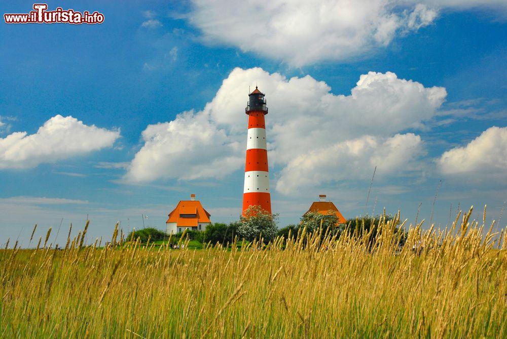 Le foto di cosa vedere e visitare a Schleswig-Holstein