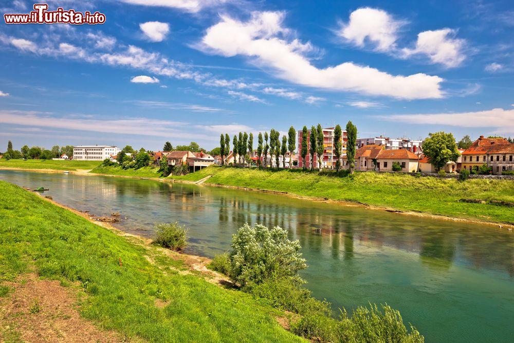 Le foto di cosa vedere e visitare a Croazia Centrale