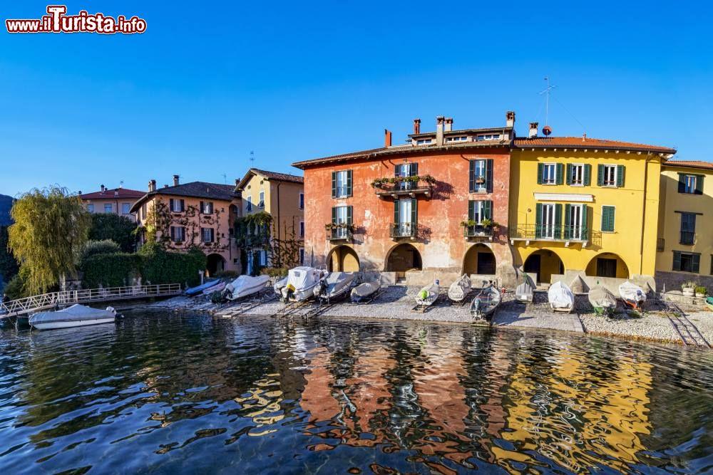 Le foto di cosa vedere e visitare a Lombardia