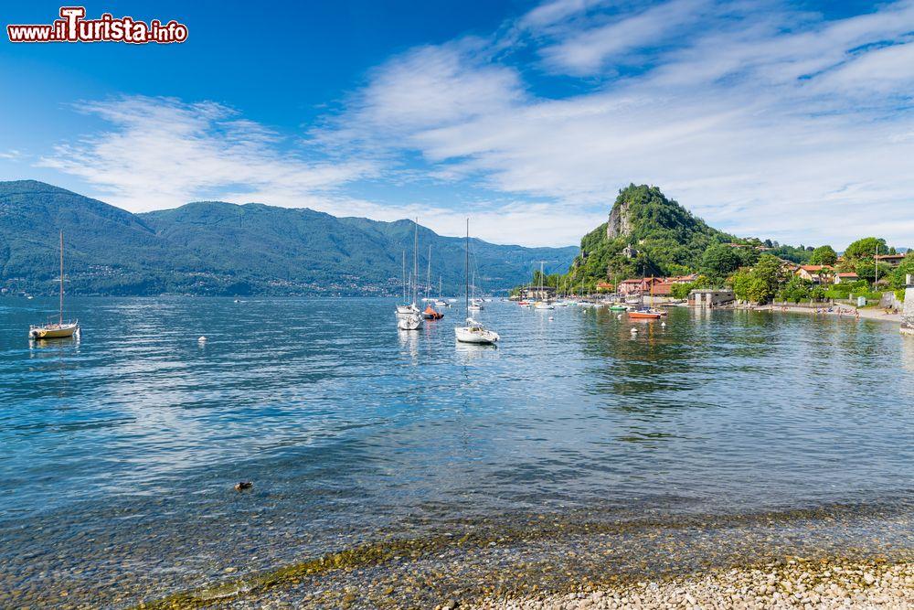 I laghi balneabili della lombardia i pi belli da visitare - Laghi dove fare il bagno veneto ...