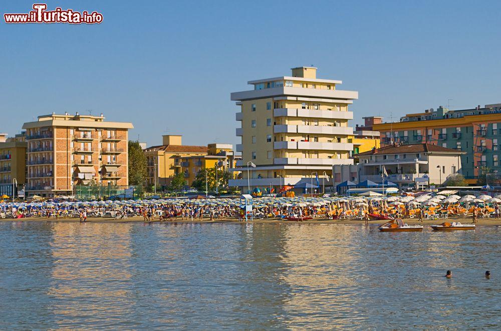 Le foto di cosa vedere e visitare a Bellaria Igea Marina