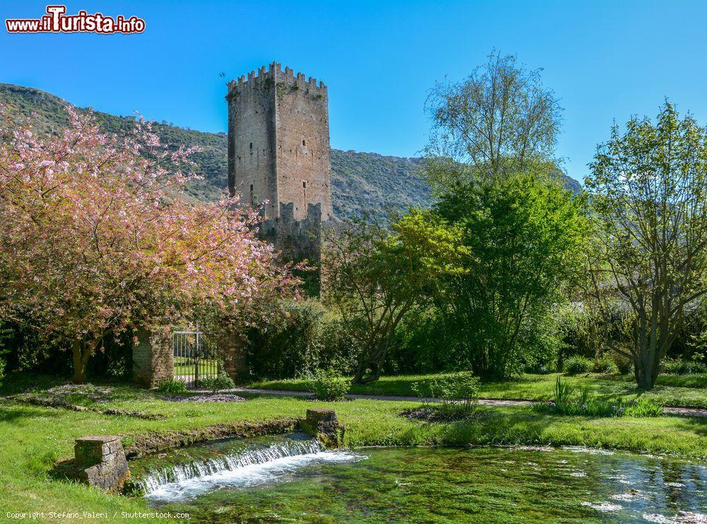 Le foto di cosa vedere e visitare a Cisterna di Latina