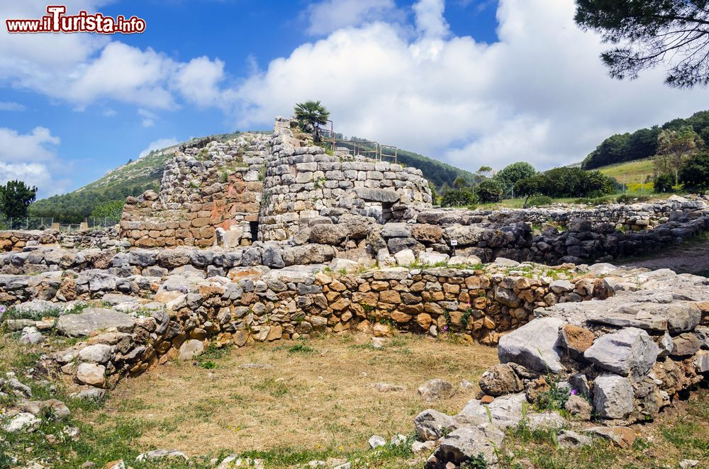 Le foto di cosa vedere e visitare a Alghero