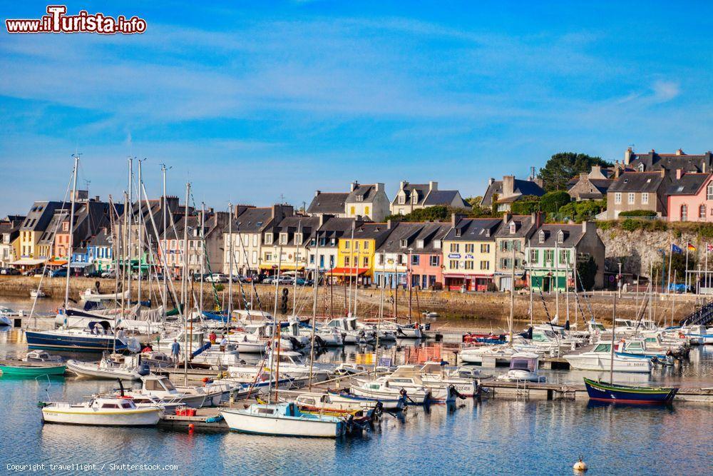 Le foto di cosa vedere e visitare a Camaret-sur-Mer