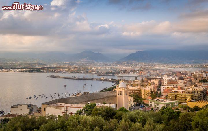 Le foto di cosa vedere e visitare a Milazzo