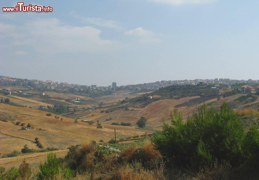 Le foto di cosa vedere e visitare a Raffadali