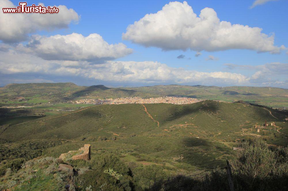 Le foto di cosa vedere e visitare a Sardara