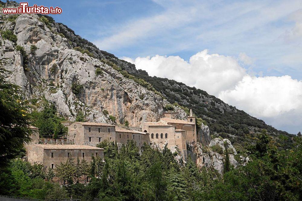Le foto di cosa vedere e visitare a Cerchiara di Calabria