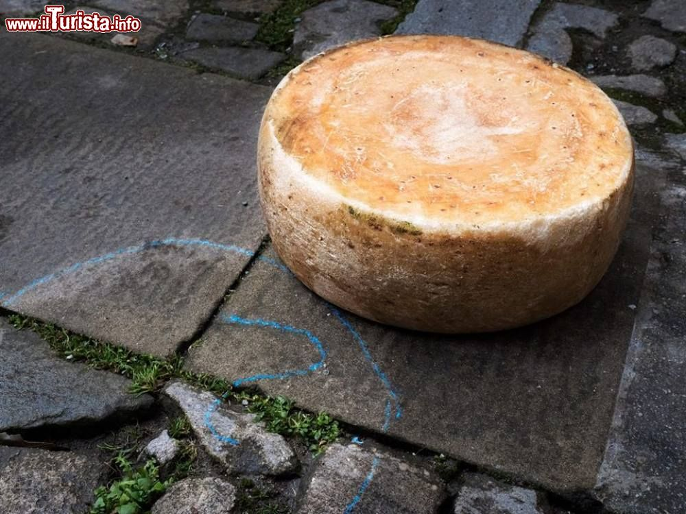 Sagra e Torneo del Maiorchino Novara di Sicilia