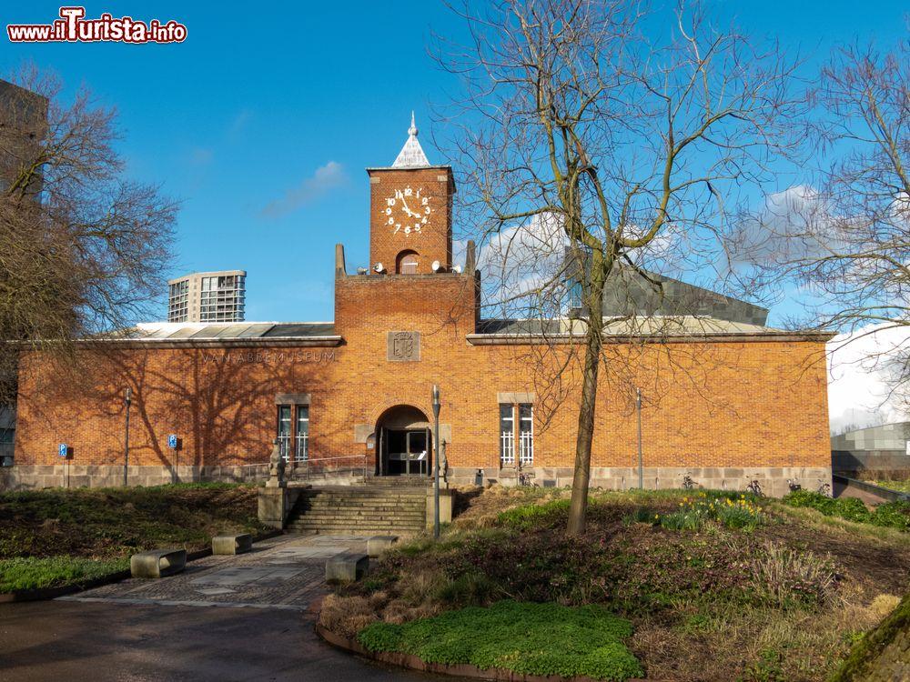 Le foto di cosa vedere e visitare a Eindhoven