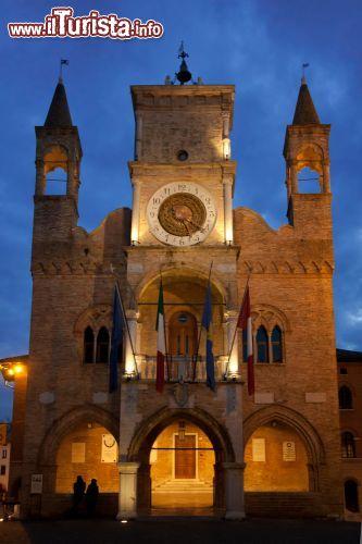 Le foto di cosa vedere e visitare a Pordenone