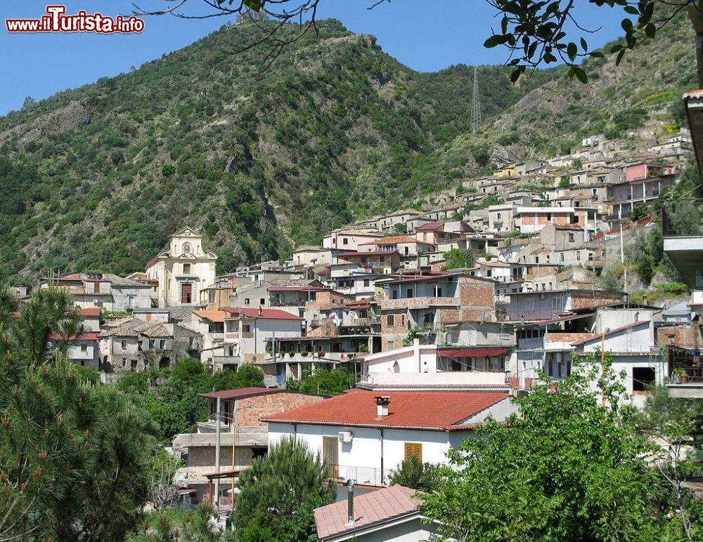 Le foto di cosa vedere e visitare a San Luca