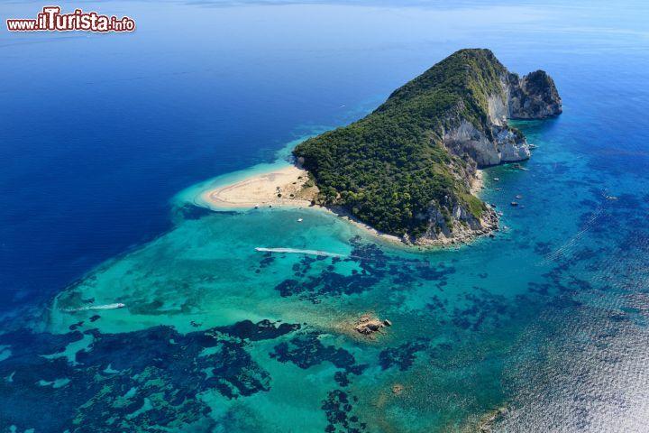 Le foto di cosa vedere e visitare a Grecia
