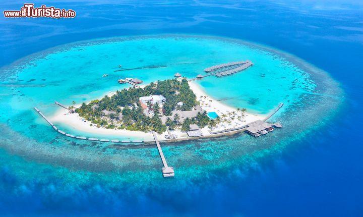 gli atolli pi belli delle maldive quale atollo scegliere