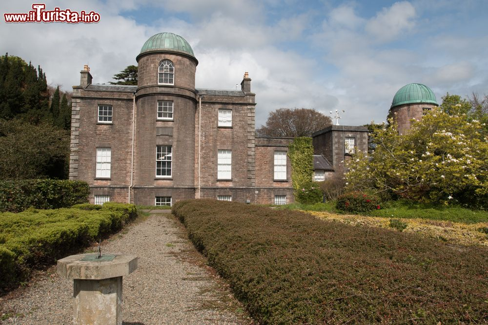 Le foto di cosa vedere e visitare a Armagh
