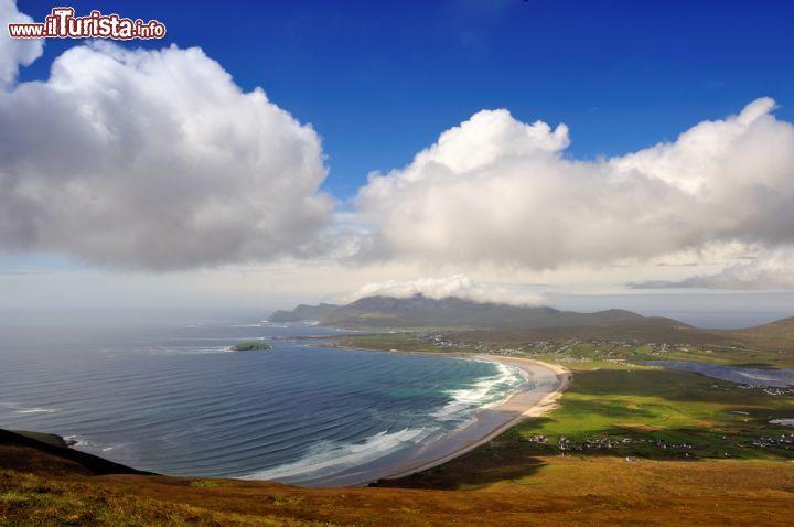 Le isole più belle d'Irlanda: dalle Aran ad Achill Island