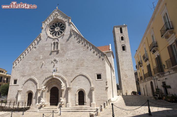 Le foto di cosa vedere e visitare a Ruvo di Puglia