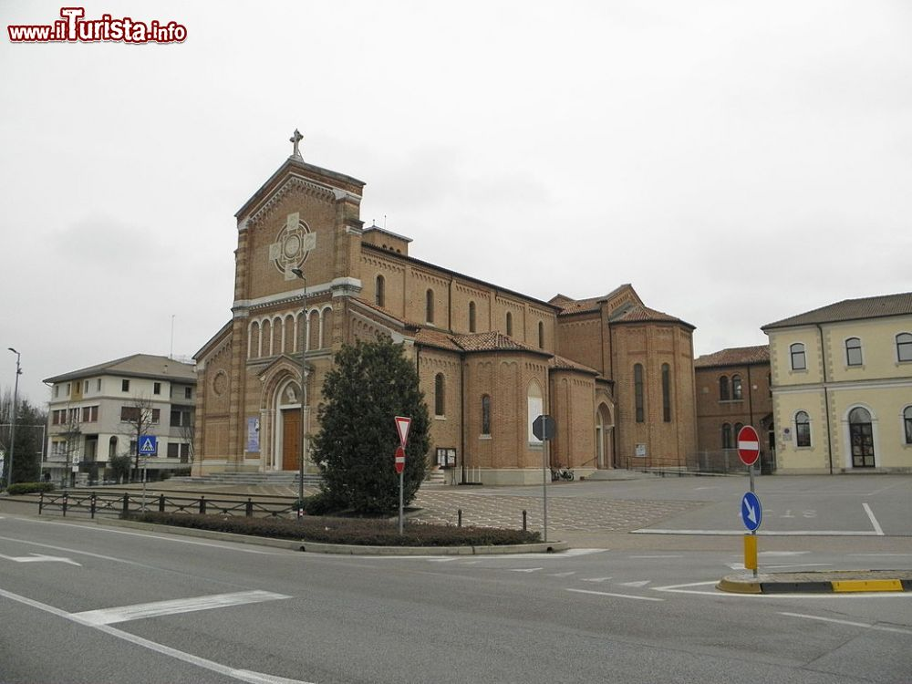 Le foto di cosa vedere e visitare a Quinto di Treviso