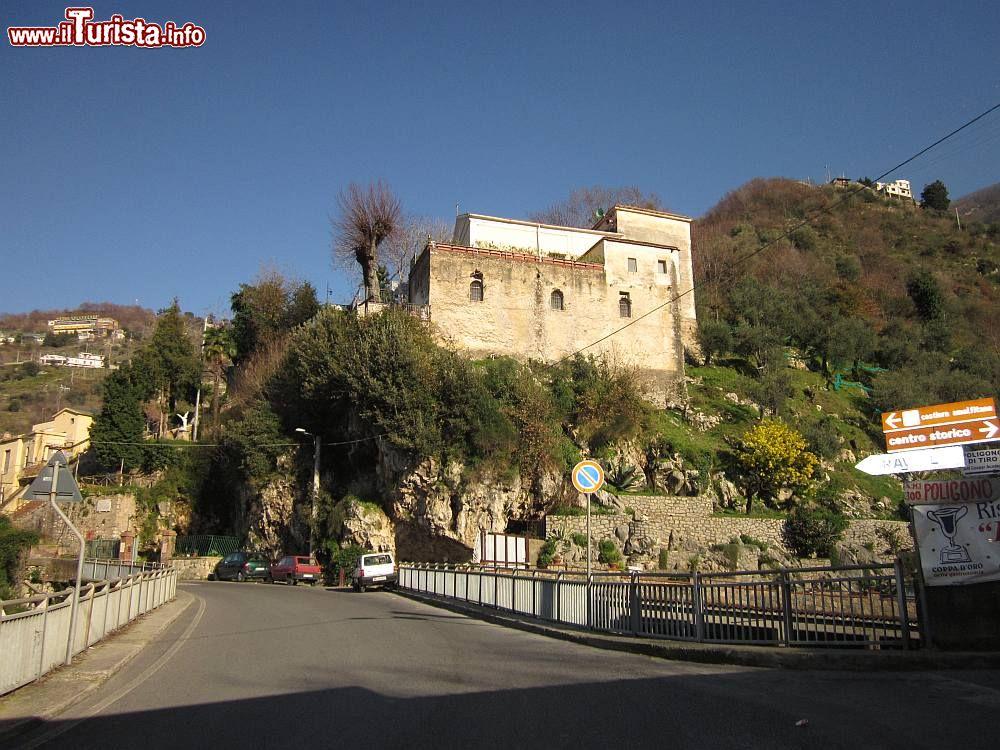 Le foto di cosa vedere e visitare a Corbara
