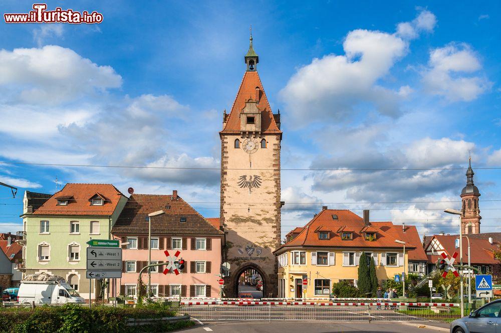 Le foto di cosa vedere e visitare a Baden-Wurttemberg