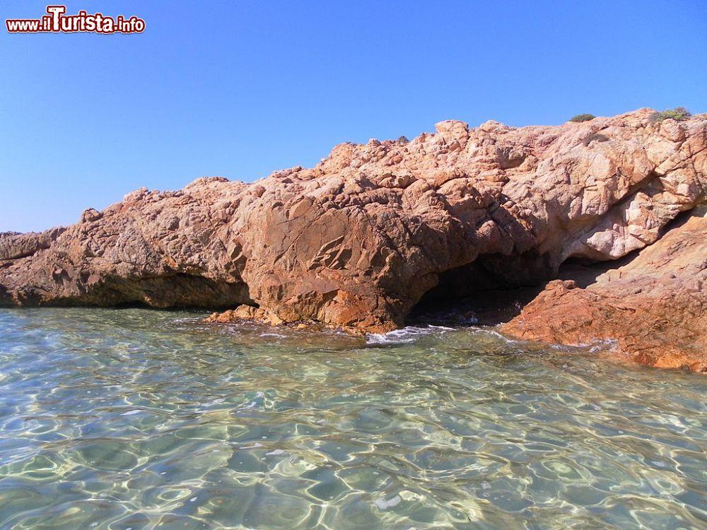 Le foto di cosa vedere e visitare a Santa Margherita di Pula