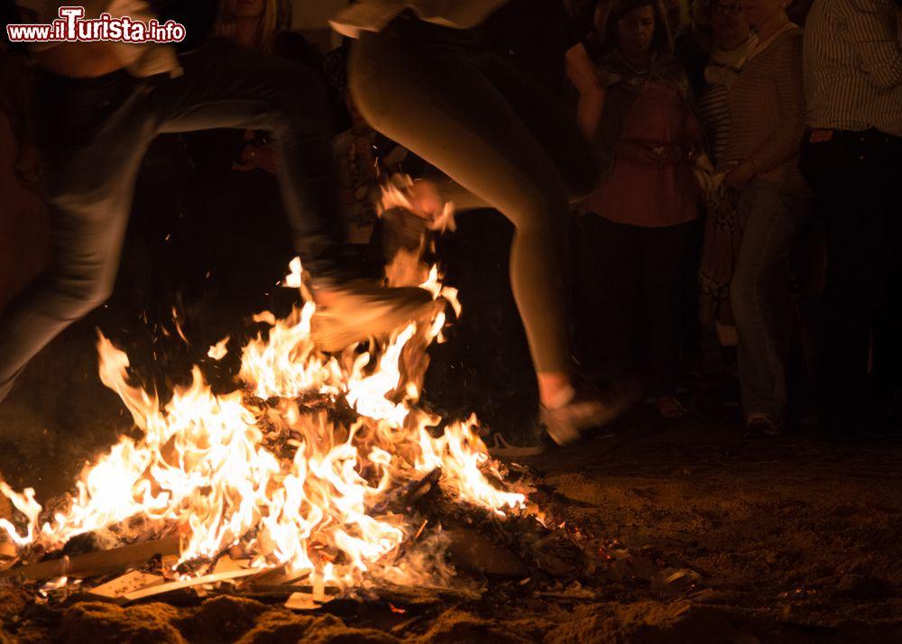 Festa di Santa Caterina d'Alessandria d'Egitto Santa Caterina Villarmosa