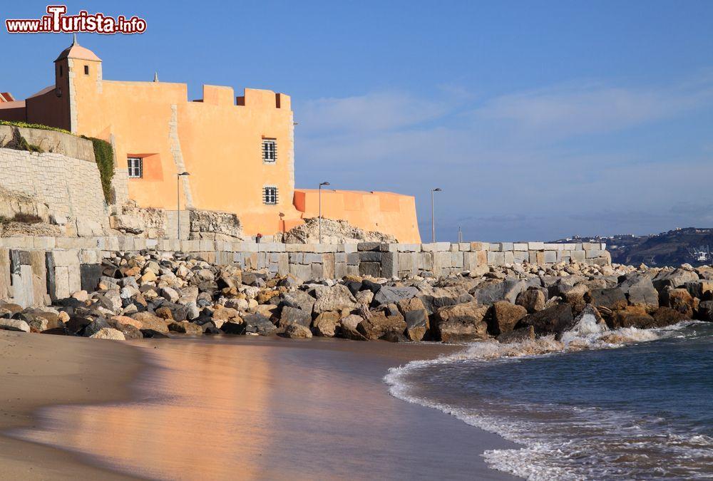 Le foto di cosa vedere e visitare a Oeiras