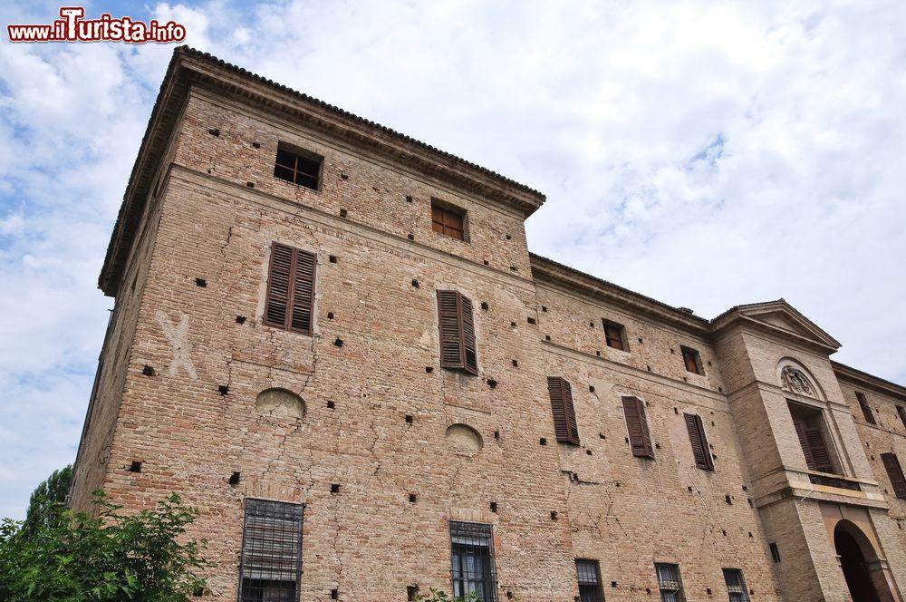Le foto di cosa vedere e visitare a Soragna