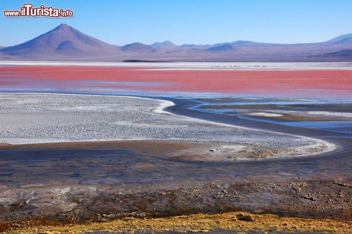 Le foto di cosa vedere e visitare a Bolivia