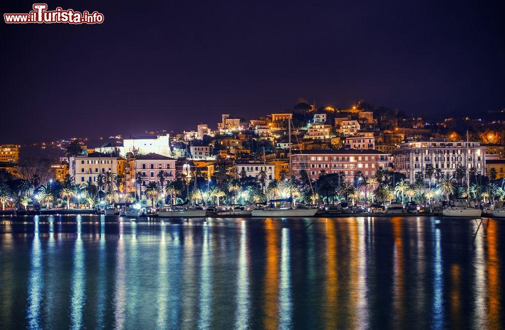 Le foto di cosa vedere e visitare a La Spezia
