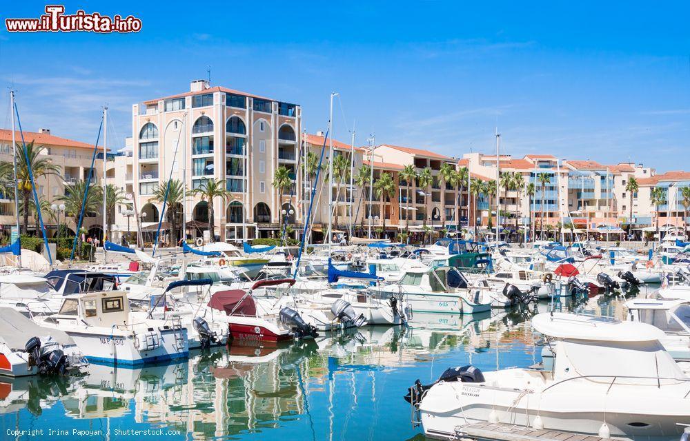 Le foto di cosa vedere e visitare a Argelès-sur-Mer