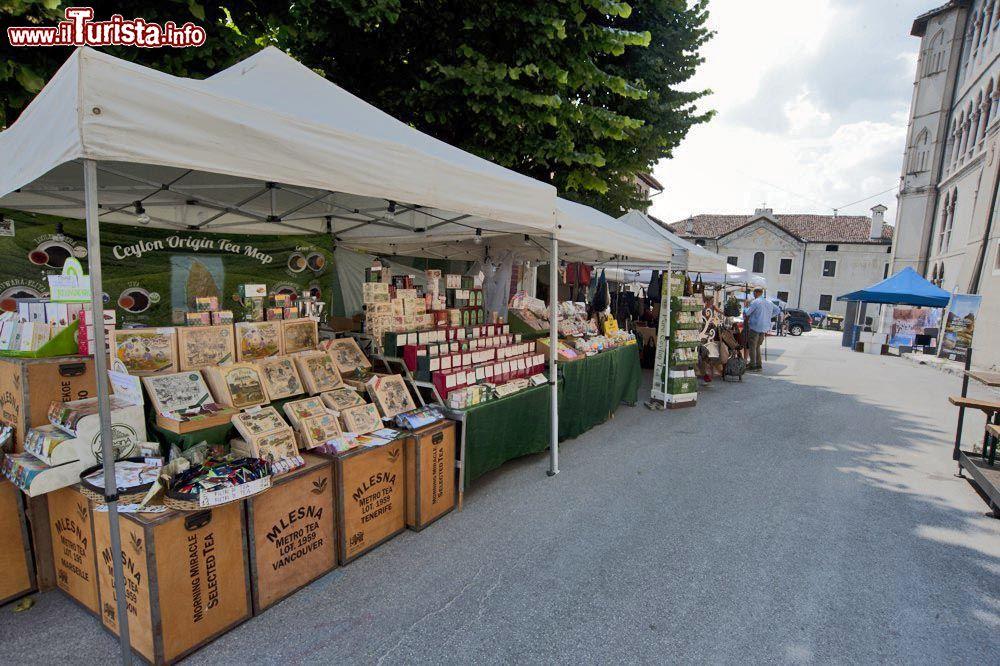 Artigianato Artistico Puglia.La Mostra Dell Artigianato A Feltre Date 2019