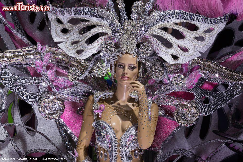 Carnevale 2017 Las Palmas de Gran Canaria