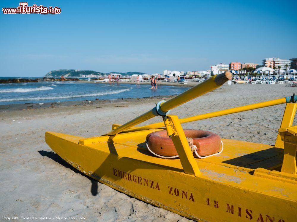 Le foto di cosa vedere e visitare a Misano Adriatico