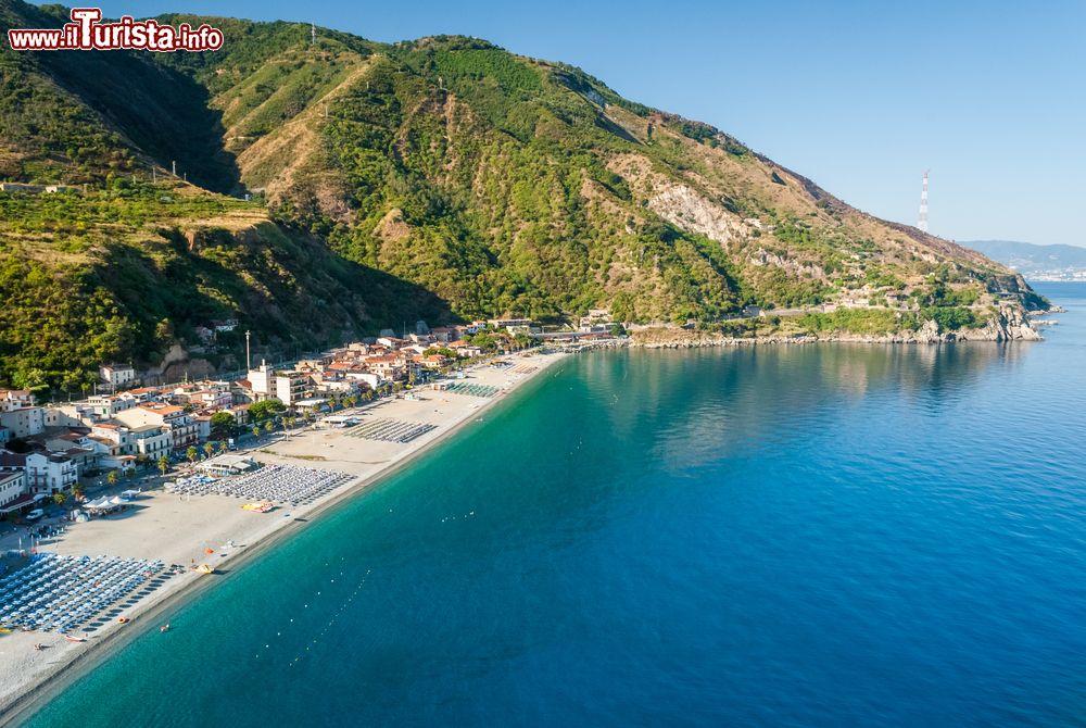 Le foto di cosa vedere e visitare a Calabria