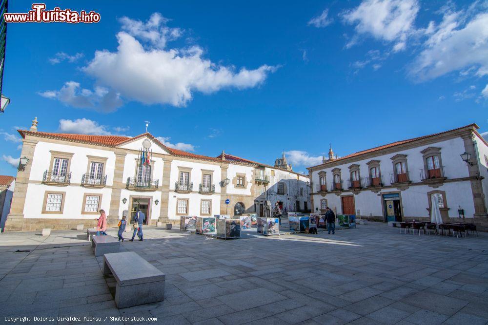 Le foto di cosa vedere e visitare a Miranda do Douro
