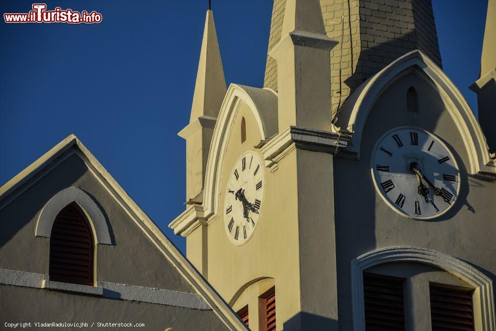 Le foto di cosa vedere e visitare a Northern Cape