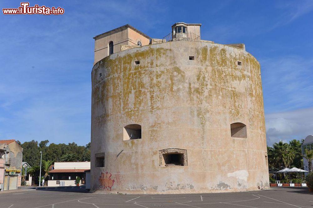 Le foto di cosa vedere e visitare a Sardegna