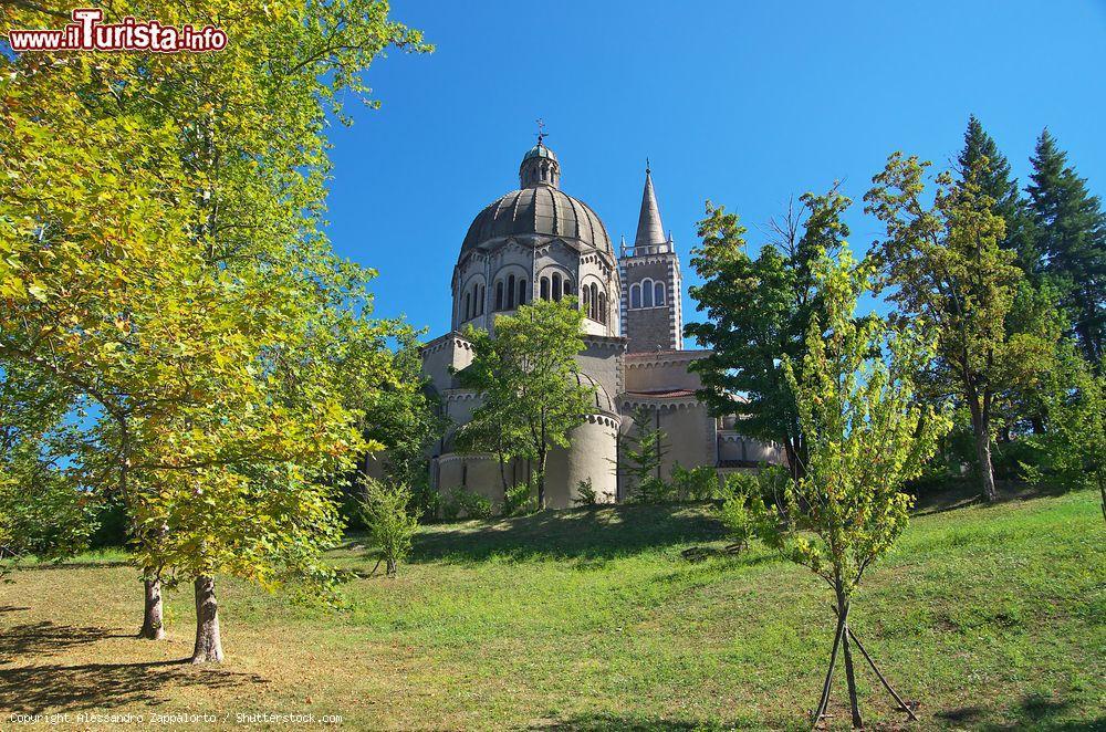 Le foto di cosa vedere e visitare a Lizzano in Belvedere