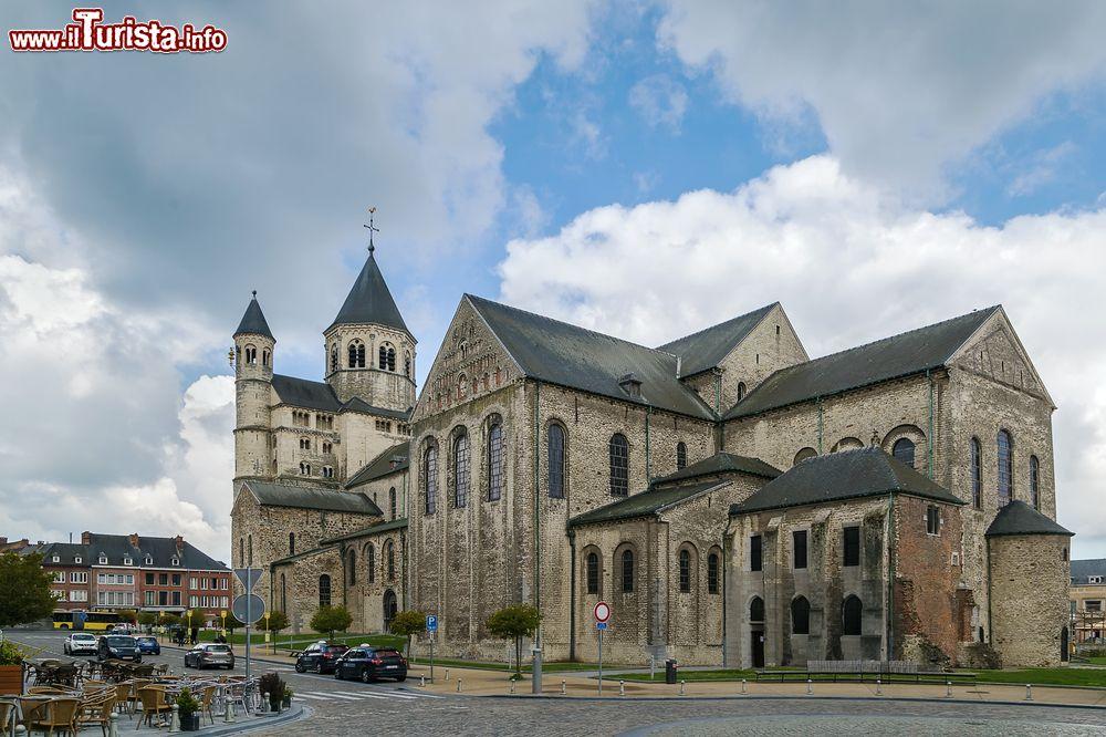 Le foto di cosa vedere e visitare a Nivelles