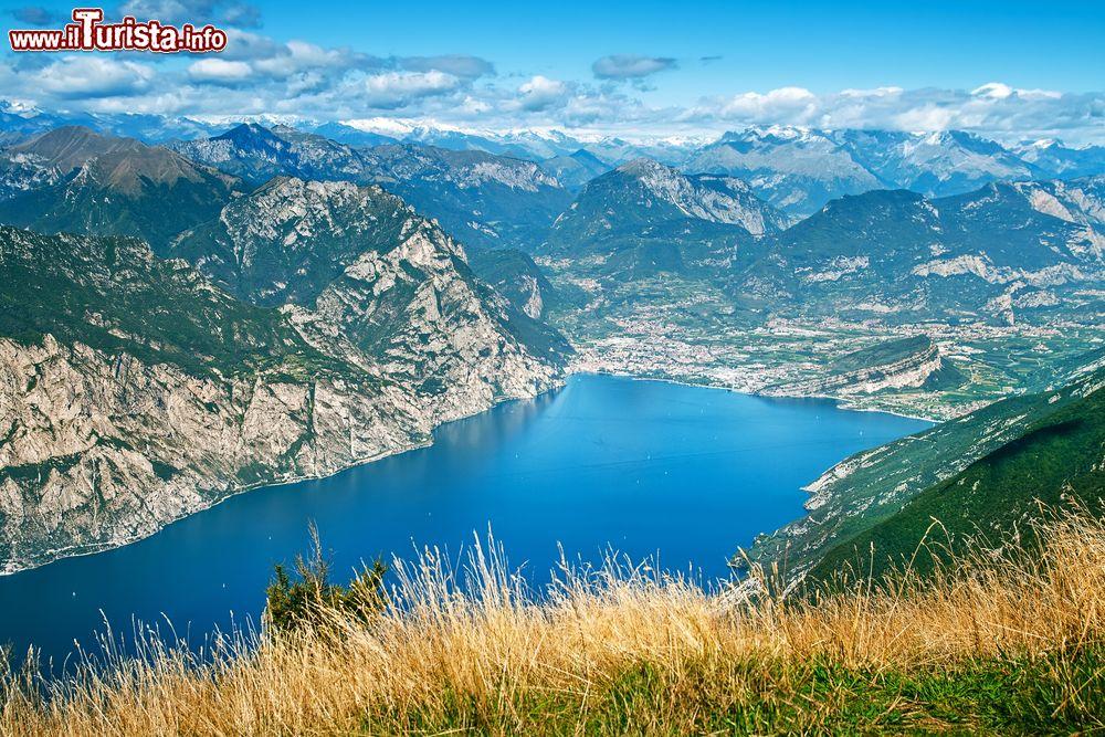 I laghi balneabili del veneto i pi belli da visitare for Disegni di laghi