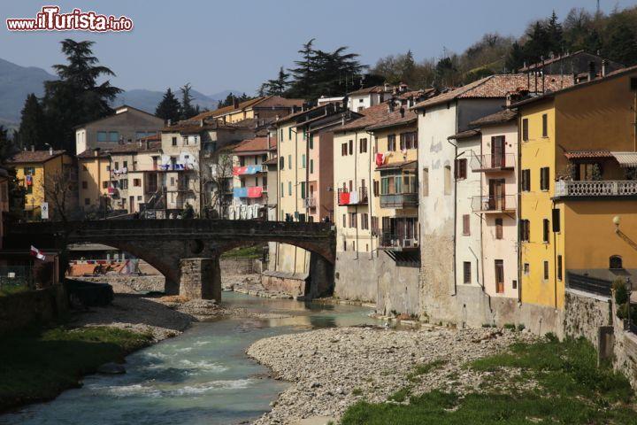 Le foto di cosa vedere e visitare a Rocca San Casciano