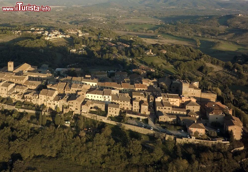 I mercatini di natale a casole d 39 elsa date 2017 e programma for Mercatini toscana