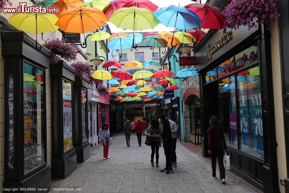 Arts Festival Kilkenny