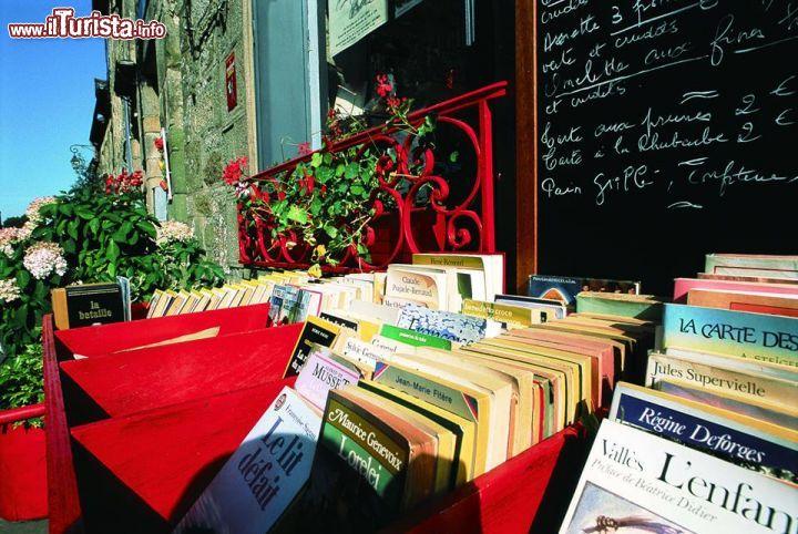 Becherel Car Rental | Cheap Becherel, Saint-Malo, France ...