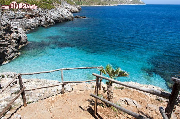 i posti più belli della sicilia