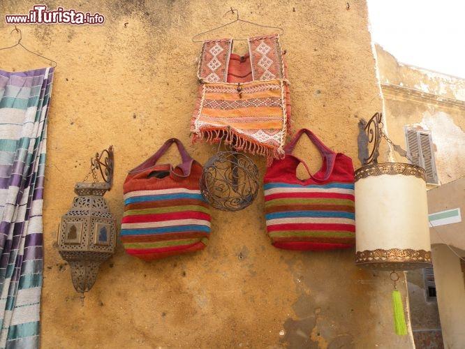 Le foto di cosa vedere e visitare a El Jadida