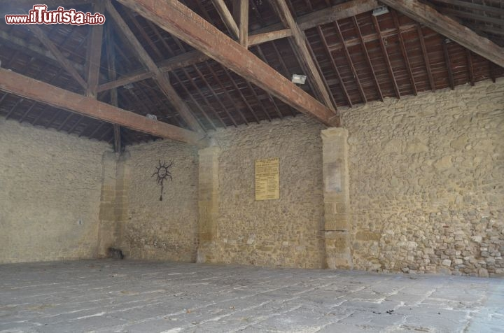 Le foto di cosa vedere e visitare a Pernes-les-Fontaines